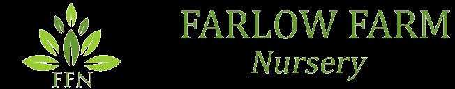 Farlow Farm Nursery